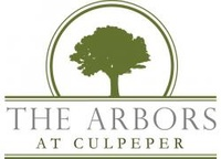 The Franklin Johnston Group - The Arbors at Culpeper