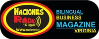 Bilingual Business Magazine / Naciones Radio