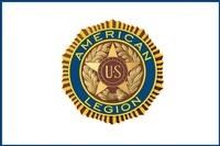 American Legion Post 330