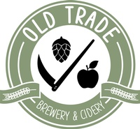 Old Trade Brewery