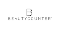 Beauty on A Mission-Independent Consultant for Beauty Counter
