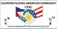 CFAC-Culpeper Filipino American Community