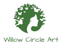Willow Circle Art, LLC