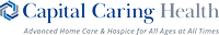 Capital Caring Health