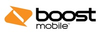 Boost Mobile Store