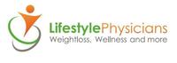 Lifestyle Physicians LLC