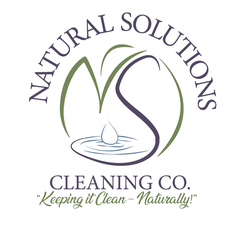 Natural Solutions Cleaning Company, LLC