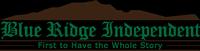 Blue Ridge Independent