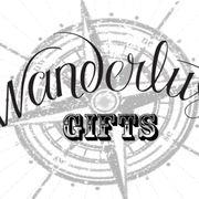 Wanderlust Gifts