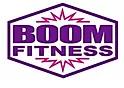 BOOM Fitness Studio