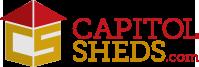 Capitol Sheds Inc.