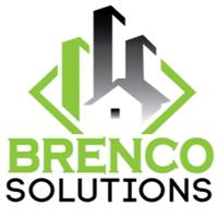 Brenco Solutions, LLC