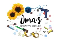 Oma's Creative Corner