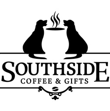 Southside Coffee & Gifts