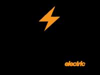 Lights by Knight Electric, LLC