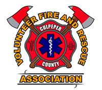 Culpeper County Volunteer Fire & Rescue Association