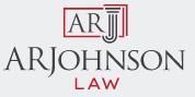 AR Johnson Law, PLLC.