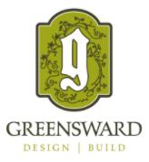 Greensward LLC