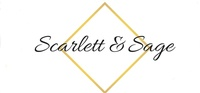 Scarlett & Sage Hair Salon