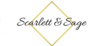 Scarlett & Sage Hair Salon