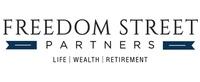 Freedom Street Partners