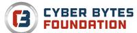 Cyber Bytes Foundation