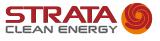 Strata Solar on behalf of Maroon Solar