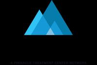 Culpeper Treatment Services
