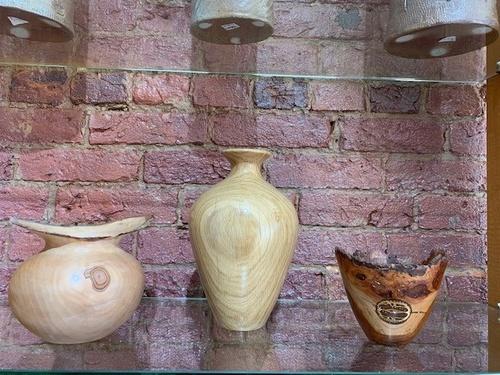 Gallery Image vases.jpg