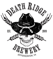 Death Ridge Brewery