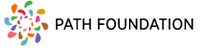 PATH Foundation