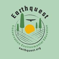 Earthquest, Inc.