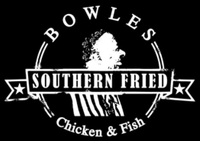 Bowles Southern Fried