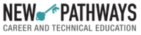 New Pathways Technology