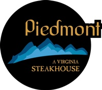 Piedmont Steakhouse