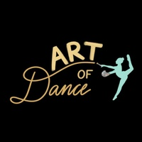 Art of Dance Culpeper