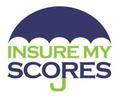 Insure My Scores