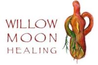 Willow Moon Healing, LLC