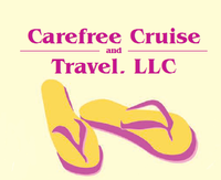 Carefree Cruise & Travel, LLC