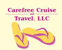 Carefree Cruise & Travel, LLC