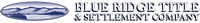 Blue Ridge Title & Settlement Company