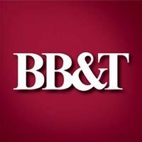 BB & T Scott & Stringfellow