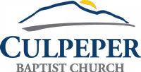 Culpeper Baptist Church