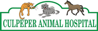 Culpeper Animal Hospital