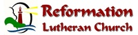 Reformation Lutheran Church