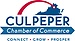 Culpeper County Chamber of Commerce