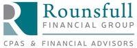 Rounsfull Financial Group