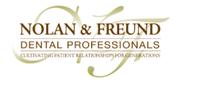 Nolan & Freund Dental Professionals