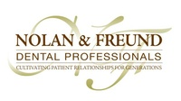 Nolan & Freund Dental Professionals