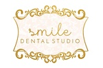 Smile Dental Studio Glenview